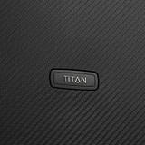 Куфари Titan Compax
