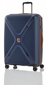 luggage-size_Paradoxx_L