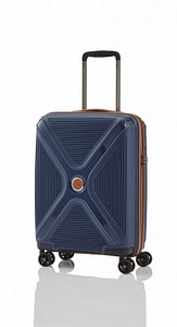luggage-size_Paradoxx_S