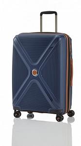 luggage-size_Paradoxx_M