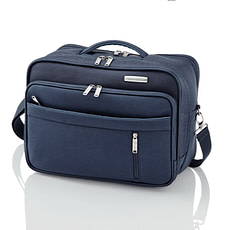 Travelite Capri Board bag