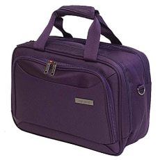 travelite kendo boardbag lila