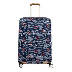 Калъфи за куфар Travelite