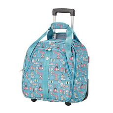 детски куфар Lil ledy