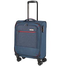 куфар Travelite Arona за ръчен багаж