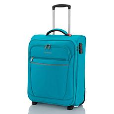 куфар Travelite Cabin