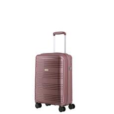 куфар Travelite Zenit S