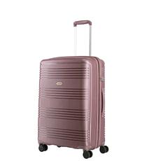 куфар Travelite Zenit M