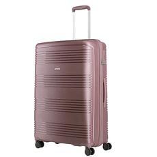 куфар Travelite Zenit L