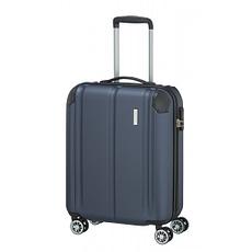 куфар Travelite City