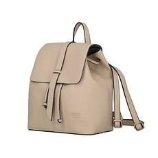 Дамска чанта и раница Barbara & Titan Pure