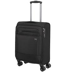 куфар titan calexx