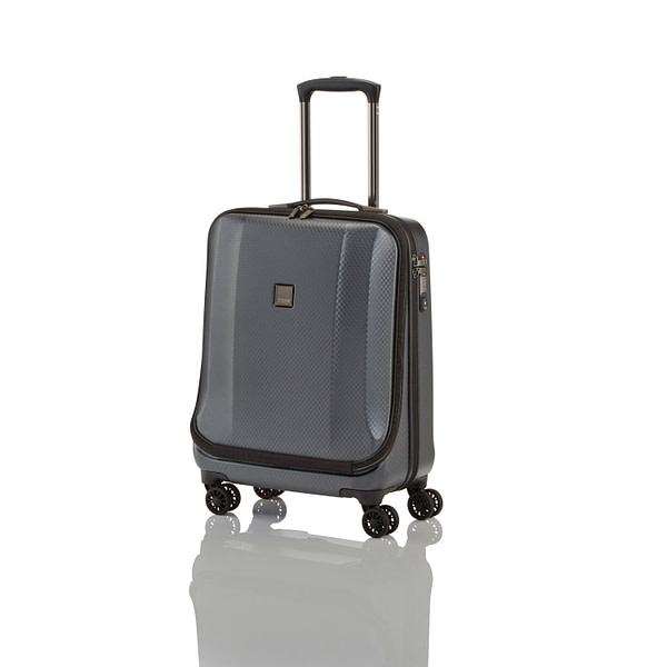 Куфар Titan Xenon Deluxe