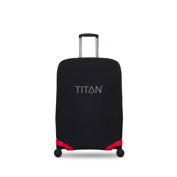 Калъф за куфар Titan