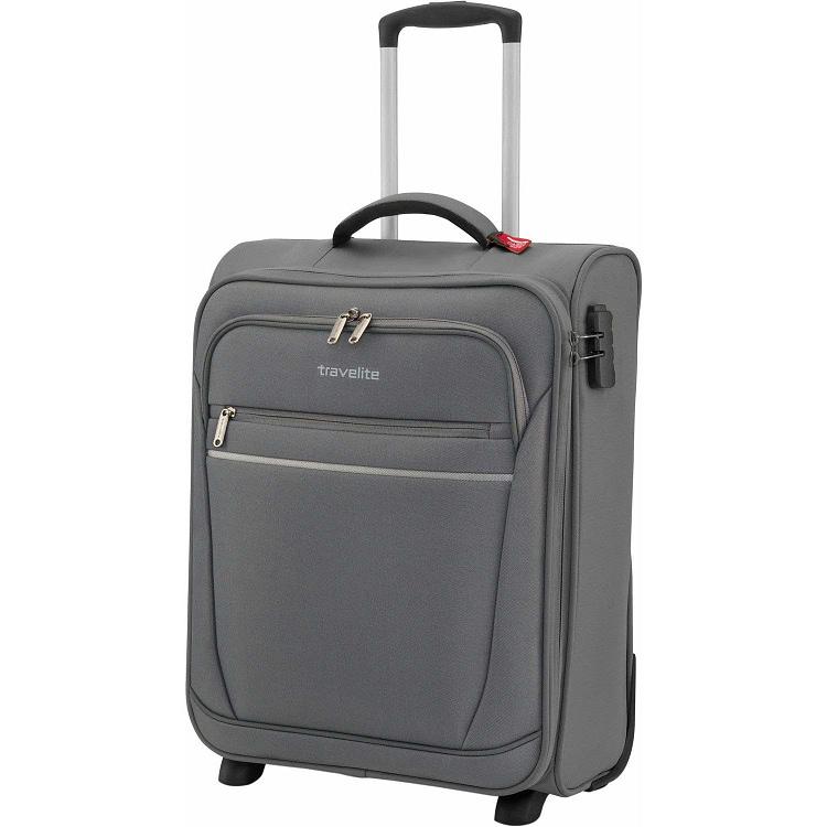 куфар за ръчен багаж Travelite Cabin