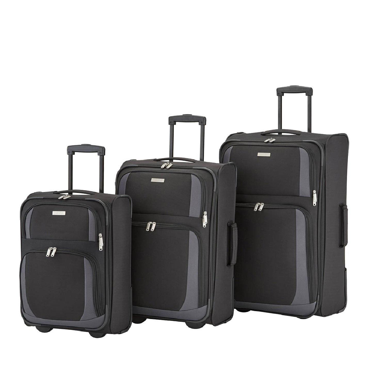 Travelite-Packlite-Rocco-Zaglavna-5-1