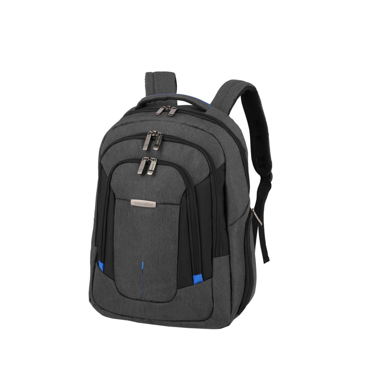 Travelite Work backpack